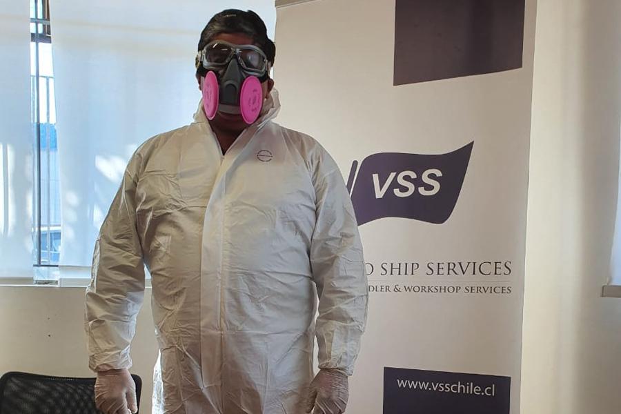 https://vsschile.cl/2020/05/25/implementacion-de-protocolos-para-el-cuidado-de-nuestros-trabajadores/
